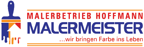 Malermeister-Küps.de